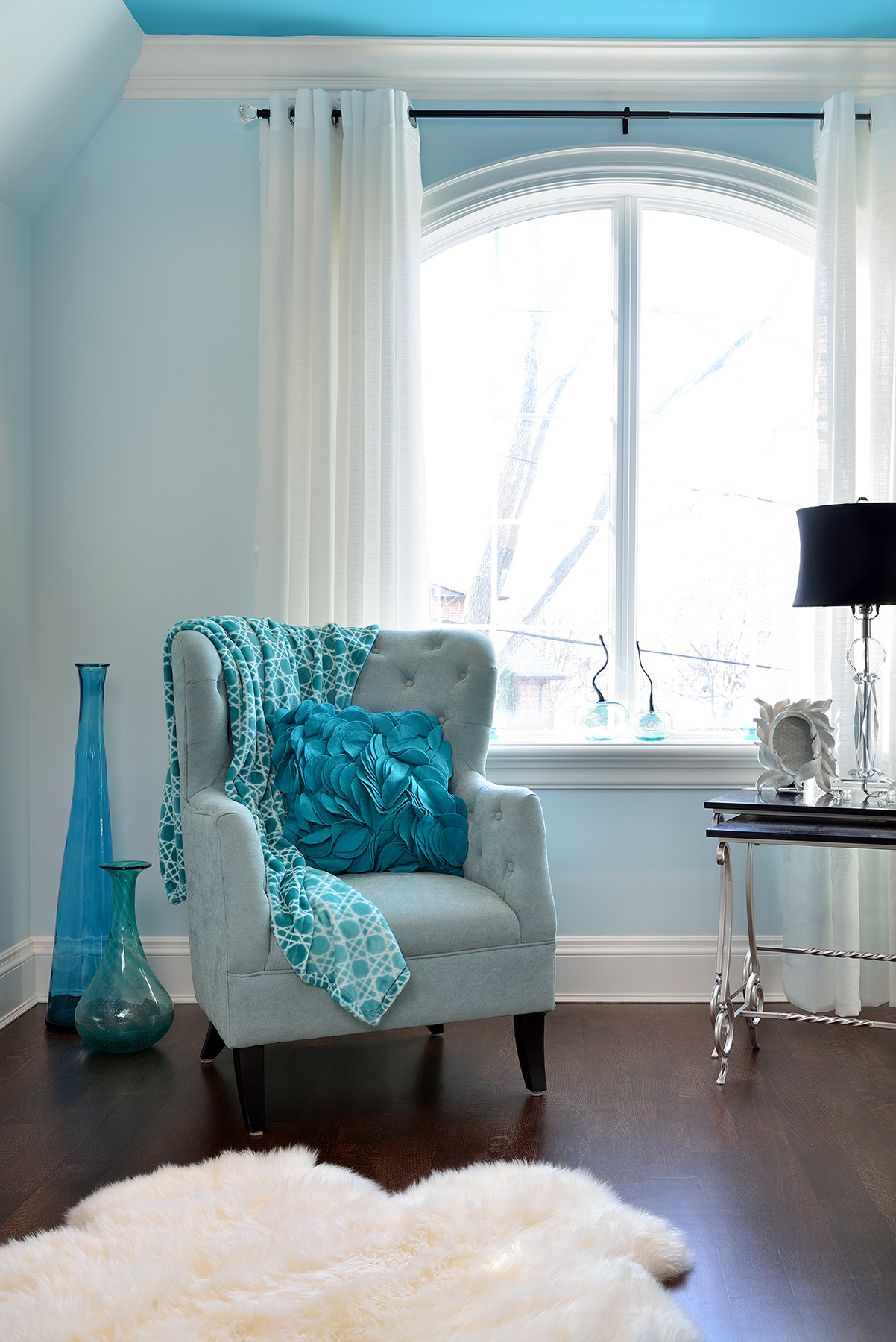 Turquoise-Room-2