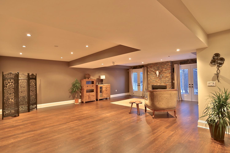 basement-4